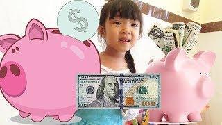 best zero balance saving account